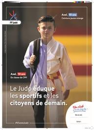 JC Cadurcien