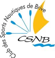 CLUB DES SPORTS NAUTIQUES DE BRIVE Handisport