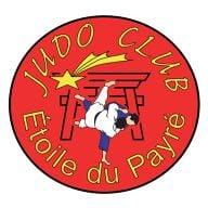 Judo Club Etoile du Payre