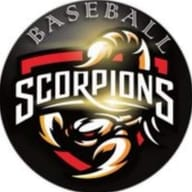 Club de Baseball Softball Les Scorpions