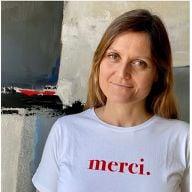 Sandrine  Martin