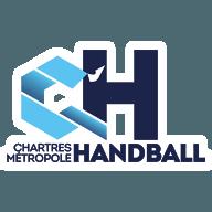 C'Chartres Métropole Handball