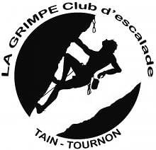 CLUB ESCALADE LA GRIMPE
