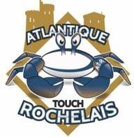 Atlantique Touch Rochelais
