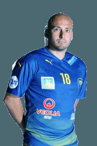 Vincent Moreno