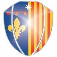 Touch Provence - Ligue régionale de Touch Rugby