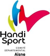 Handisport - Comité départemental de l'Aisne