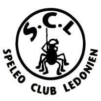 SPELEO-CLUB LEDONIEN