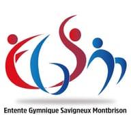 Entente Gymnique Savigneux Montbrison