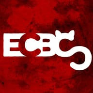 ECOLE CLUB BLACK CAT