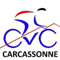Cyclo Velo Club Carcassonnais