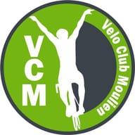 Velo Club Moulien