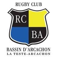 Rugby Club Bassin d'Arcachon