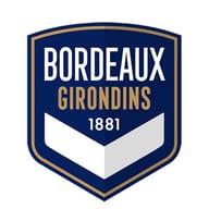 Girondins de Bordeaux National 3