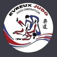 Evreux Judo Agglomeration