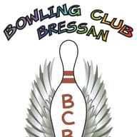 BOWLING CLUB BRESSAN