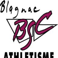 BLAGNAC SPORTING CLUB ATHLETISME