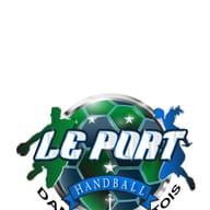 Le Port Handball