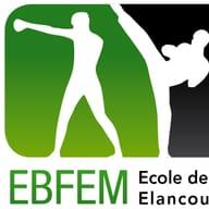 EBFEM - Ecole Boxe Française Elancourt & Maurepas