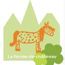 Ferme de Chatenay