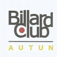AMICALE BILLARD CLUB AUTUNOIS