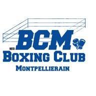 BC Montpellierain