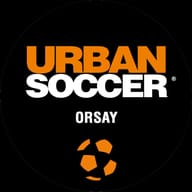 UrbanSoccer Orsay