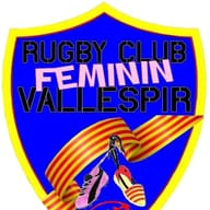 Rugby Club Feminin Vallespir