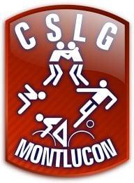 CSLG de Montluçon
