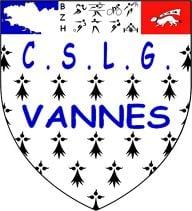 CSL de la Gendarmerie de Vannes