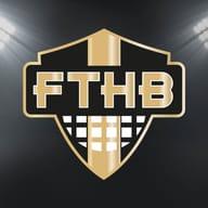 Frontignan Thau Handball