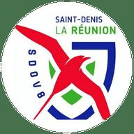 St Denis Olympique Volley-Ball (SDOVB Ile de la Réunion)