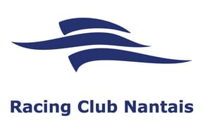RACING CLUB NANTAIS Handisport
