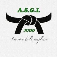 ASG l'Louvroil