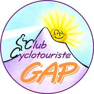 Club Cyclot de Gap