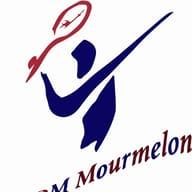 CADM Mourmelon