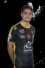 Baptiste Todesco