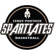 Cergy-Pontoise BB