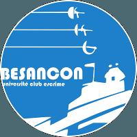 Besançon UC Escrime