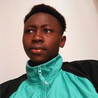 Hamed Koné