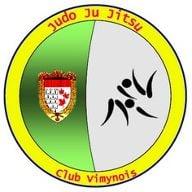 Judo Ju Jitsu Club Vimynois
