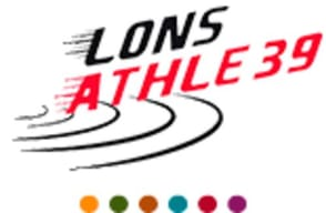 LONS ATHLETIQUE 39 Handisport