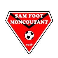 SA Moncoutant