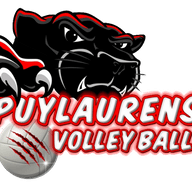 Puylaurens Volley Ball