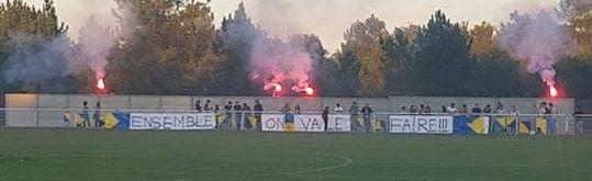 FC Barpais