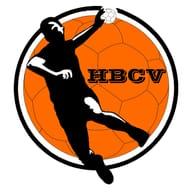 HBC Villers-Saint-Paul