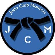 Judo Club Montois