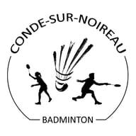 Slsn Badminton Club Condé sur Noireau