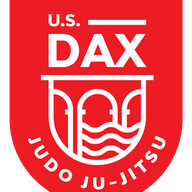 U.S.DAX Section Judo Ju-Jistsu