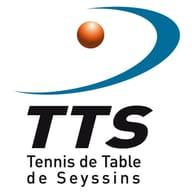TT Seyssinois